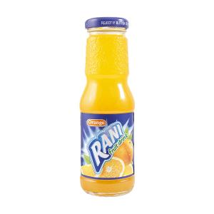 Rani Natural Orange Drink (200 ml)