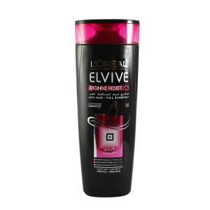 Loreal Elvive Anti Hair-Fall Shampoo (400 ml)