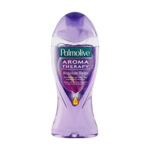 Palmolive Shower Gel Aroma Therapy Absolute Relax (250 ml)