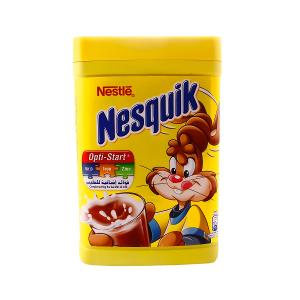 Nestle Nesquik Chocolate Powder (1 kilo)