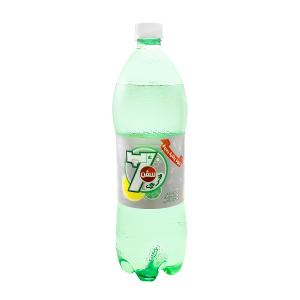 7 Up Free (1 ltr)