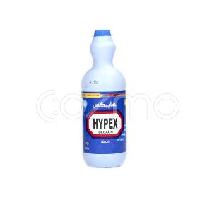 Hypex Original Bleach 1 Ltr