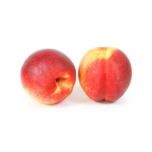 Nectarine Local