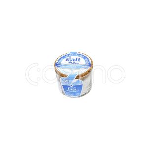 Salt&More Persian Sea Salt 180g