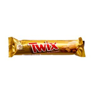 Twix Ice Cream Bar (48.1 g)