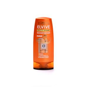 L'Oréal Paris Elvive Smooth Intense Conditioner 200ml