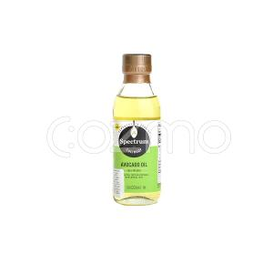 Spectrum Culinary Organic Cold Pressed Avocado Oil 236ml