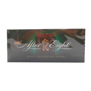 After Eight Chocolate 200 g 2 Pack