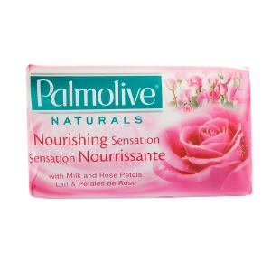 Palmolive Soap Rose & Milk (75 g)