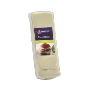 Emborg Mozarella Cheese (250 gm)