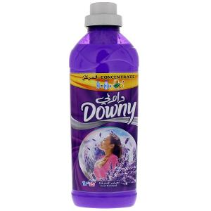 Downy Concentrated Fabric Softener Relaxed (1 ltr)
