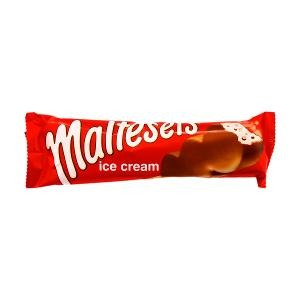 Maltesers Ice Cream Stick (90 ml)