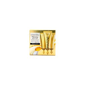 Pantene Pro-V Moisture Renewal Hair Rescue Ampoule 15ml