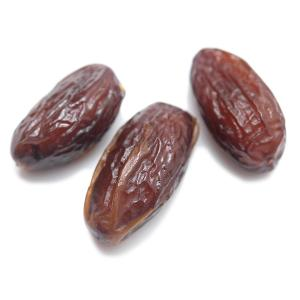 Al Nawa Farms Premium Medjoul Dates 1 Kg