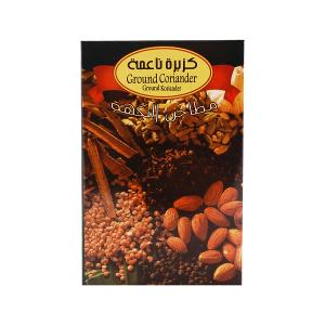 Al Nakha Ground Coriander 80g