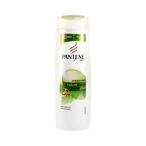 Pantene Shampoo Nature Fusion (360 ml)