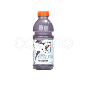 Gatorade Frost Riptide Rush Thirst Quencher 591ml