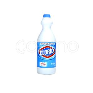 Clorox Original Multi Purpose Cleaner 950ml