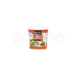 Exotic Food Red Curry Paste 400g
