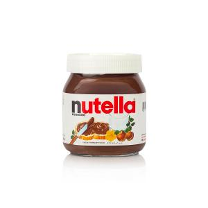 Nutella Jar (350 g)