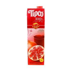 Tipco Pomegranate Juice (1 ltr)