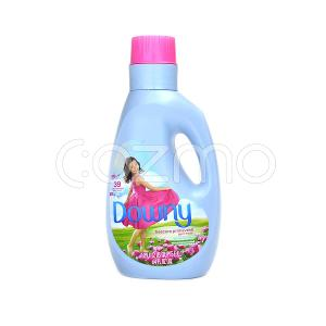 Downy Liquid April Fresh Fabric Softener 1.89 Ltr