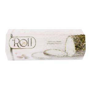 Arz Ice Cream Roll 700g