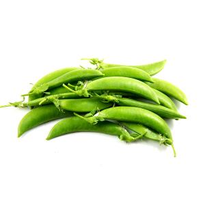Sugar Snaps Imported