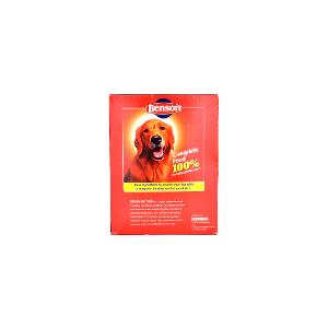 Benson Dog Complete Feed 5kg