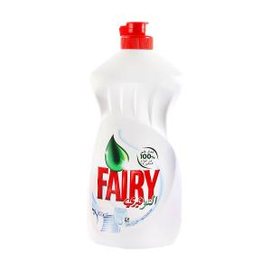 Fairy Dishwashing Original (500 ml)
