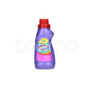 Clorox Clothes Floral Stain Remove 500ml