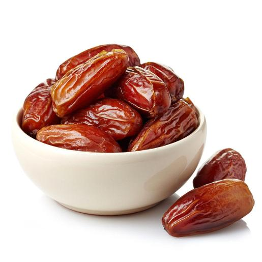 Valley Dates (1 kg)