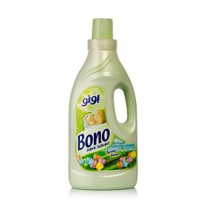 Bono Spring Breeze Fabric Softener (2ltr)